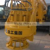 INquiry about used xcmg drilling rig for sale XR200 XR220D Rotary Drilling
