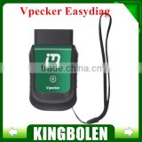 Vpecker Full Function As Launch X431 Idiag Easydiag OBD2 Wifi Code Scanner Universal Auto Diagnostic Tool Scaner Online update