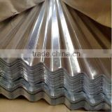 PPGI Coils, Color Coated Steel Coil,Prepainted Galvanized Steel Roofing Sheets Building Materials