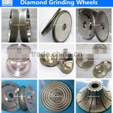 electroplated diamond wheel for marble and granite electroplated diamond grinding wheel for marble and granite