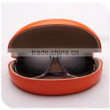 Quality original glasses box hard case suit for optical frame and reading glasses packing Eyeglasses