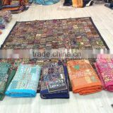 Wholesale Lots Of~Antiques Textiles Patchwork Thorws, Rugs, Tapestaries, Cushion Covers~Collectible from Pakistan, Afganistan,