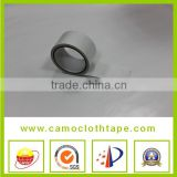 Good Adhesion Double Sided PET Tape For Metal