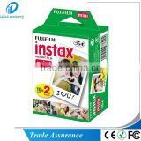 fuji instax mini film twin pack instant film 20films