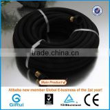 Working pressure 0.5bar rubber farm soaker irrigation water pump soft hose                                                                                         Most Popular                                                     Supplier's Choice