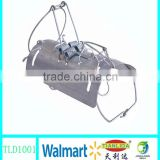 Scissors Metal Mole Trap Mouse Killer Made In China TLD1001