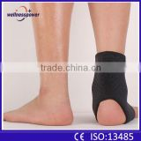 Bulk Plantar Fasciitis Therapy Wrap Relieve Plantar Fasciitis Socks Heel Pain and Arch Support Ankle