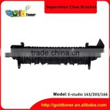 High quality fuser frame for use in Estudio 166 163 203 copier machines