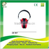 hearing protection safety ear muff