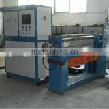 high quality Bare cooper insulated cable pvc wire cable pvc wire cable extrusion machines