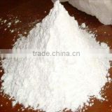 High-purity fused magnesium oxide sand