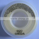 Heat resistant teflone tape sealing tape oil & gas resistant PTFE sealtape