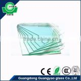alibaba china GYNH float glass manufacture 6mm clear glass sheet glass price