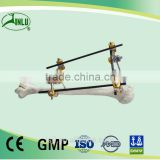 Proximal Humeral External Fixator orthopedic external fixation