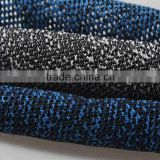 knitted fabric for shoes man flyknit fabric flyknit upper