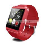 Fashionable Bluetooth Watch For ISO & Android Phone                                                                         Quality Choice