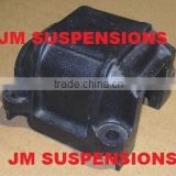 MACK TRUNNION 39QK27F AND 39QK319 / Insulator Pad / Spring Pin AND SUSPENSION PARTS FOR MACK TRUCK & other parts 39QK27F