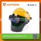 EASTNOVA FS600 high quality personal safety protection automatic welding mask