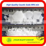SGS Soap materials raw of caustic soda lye/flake/pearl prices