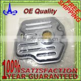 Auto Transmission Oil Filter For Toyota Avensis T25 35330-06010                                                                         Quality Choice