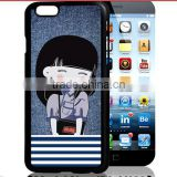 cute cartoon design for iphone 6cover case,for iphone 5s cute cover,cute cartoon design for iphone 5 cover case