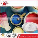 import china goods bentonite grease used for oil well drilling liquid , ceramic car paint coating