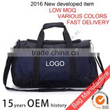 purchase small duffel travel baggage bags online