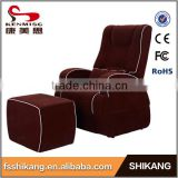 electric recliner leather corner sofa parts