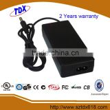 power supply units ac/dc adapter original power adapter for lenovo pa-1900-56lc 20v 4.5a laptop power adapter