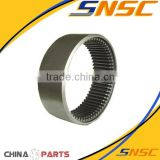 Reverse internal ring gear, reverse inner gear ring 403216 for Adavnce ZL40, ZL50,for LiuGong ZL50C gearbox