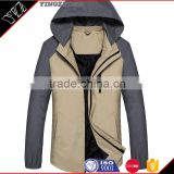 cheap men polar fleece jacket,heavy fleece outdoor explore jacket outwear                                                                         Quality Choice