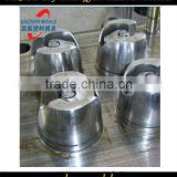 Plastic Injection Aerosol Cap Mould