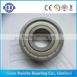 surplus in stock ball bearing 62208zz 62208-2rs