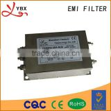 Cheap Motor Wave Interference Power Magnetic EMC Filter