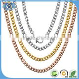 Trending Hot Products 2016 Heavy Gold Chain