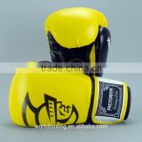 8-16 oz Grant Luva Boxe Twins Muay Thai Kick Boxing Gloves Men Punching Mma Gloves PU Leather Women Fitness Mittens Material Art