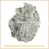 additives of friction materials sepiolite fiber