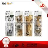 China wholesale websites double arc lighter
