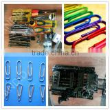Paper Clips Making Machine Price