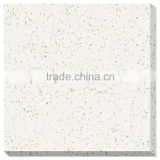 milky white acrylic sheet solid surface sheet