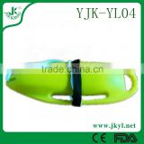 YJK-YL04 high quality marine floating marker buoy for sale;