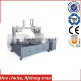 TJ-92 2016 China Automatical bearings, seal assembly machine