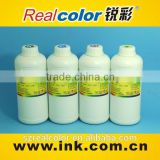 1000ml PGI-2700 premium anti-uv ink for canon mb5070 mb53750 ib4070