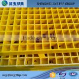 industrial trap brass floor grating drain grate fiber glass best selling products