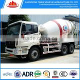 litre Mixing Machine for Concrete Sand Cement/supplier of On-site and portable concrete mixers