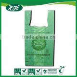 INquiry about wholesale eco friendly customized plastic pharmacy bag