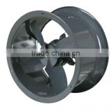 "FA8 Series Simple Cylindrical Axial Blower(10"",12"",14"",16"",20"",24"")"