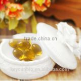 Hot sale Best quality herbal vagina tightening capsules