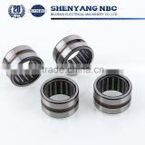 Needle Roller Bearings for Textile Machinery