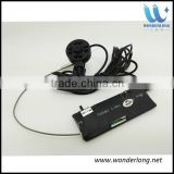 HD 1080P 500W Spy DIY Module Night Vision IP Camera Nanny Cam wifi camera